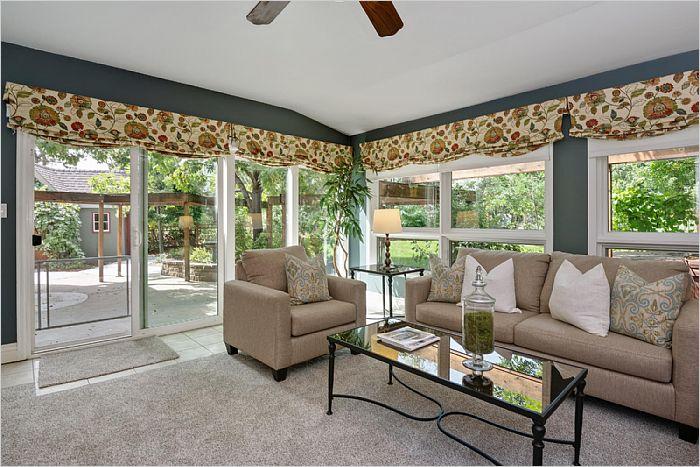 Elfyer - Arvada, CO House - For Sale