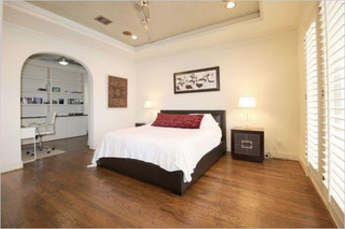 Elfyer - Houston, TX House - For Sale