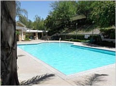 Elfyer - Santa Clarita, CA House - For Sale