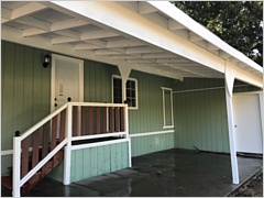 Elfyer - Lebec, CA House - For Sale
