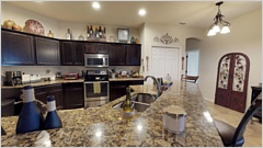 Elfyer - Lakeland, FL House - For Sale