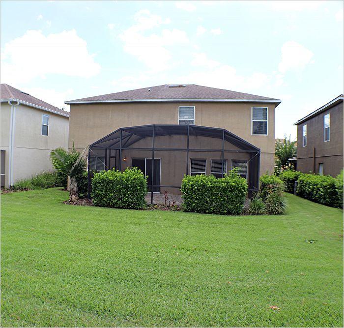 Elfyer - Lakeland, FL House - For Sale