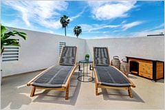 Elfyer - Highland Park, CA House - For Sale