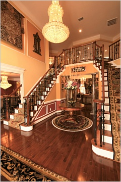Elfyer - Haymarket, VA House - For Sale