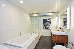 Elfyer - Marina Del Rey, CA House - For Sale