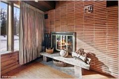 Elfyer - Riverwoods, IL House - For Sale