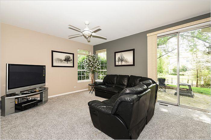 Elfyer - BARTLETT, IL House - For Sale