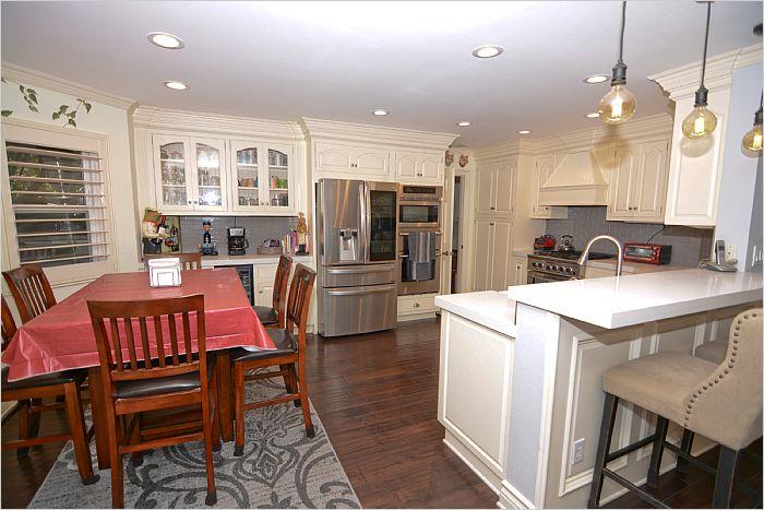 Elfyer - San Dimas, CA House - For Sale