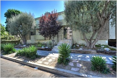 Elfyer - West Los Angeles, CA House - For Sale