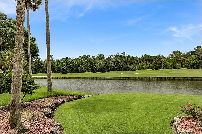 Elfyer - Ponte Vedra Beach, FL House - For Sale