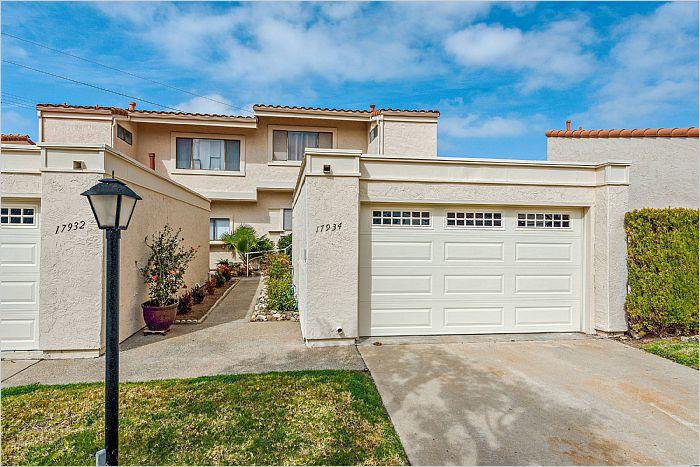 Elfyer - Poway, CA House - For Sale