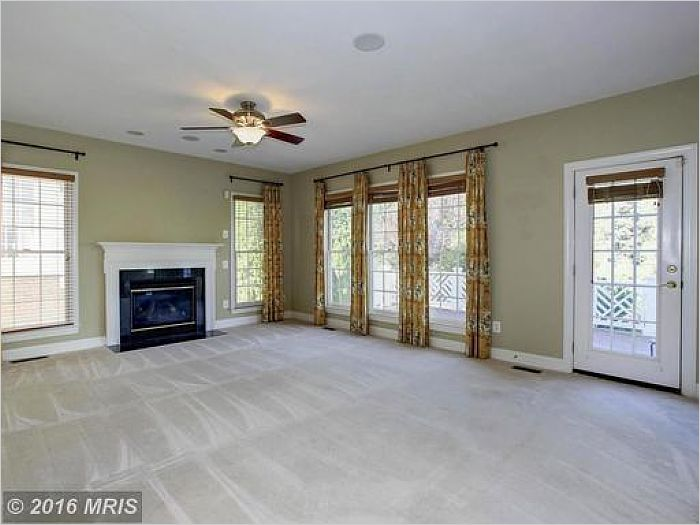 Elfyer - WOODBRIDGE, VA House - For Sale