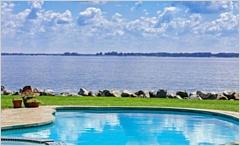 Elfyer - Stevensville, MD House - For Sale