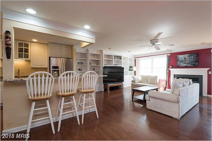 Elfyer - Chester, MD House - For Sale