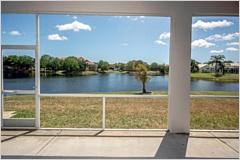 Elfyer - Greenacres, FL House - For Sale
