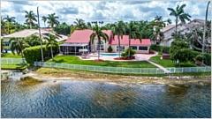 Elfyer - Cooper City, FL House - For Sale