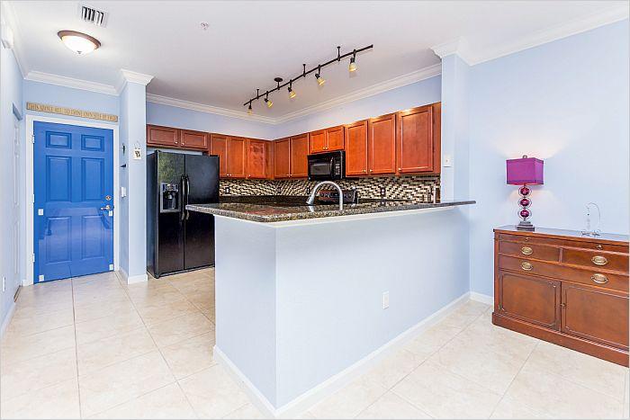 Elfyer - Coconut Creek, FL House - For Sale