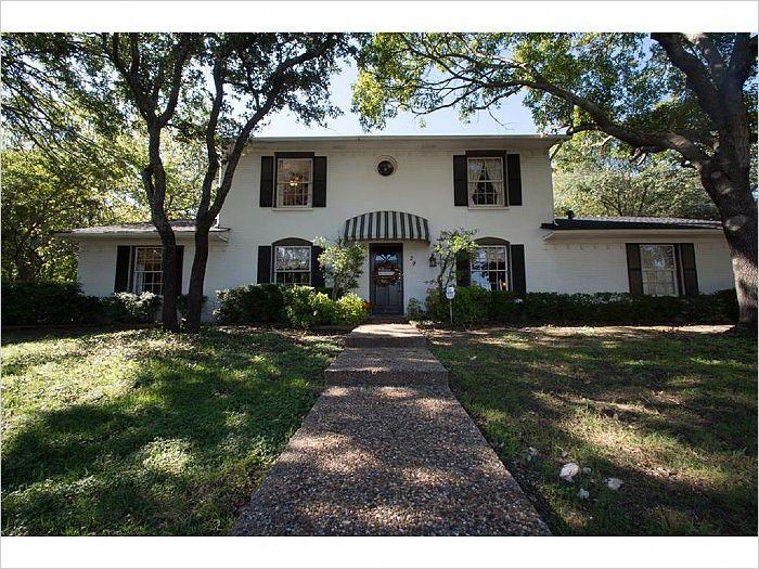 Elfyer - Benbrook, TX House - For Sale