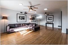 Elfyer - Lemon Grove, CA House - For Sale