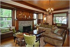 Elfyer - Oak Park, IL House - For Sale
