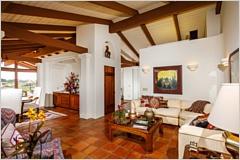 Elfyer - Rancho Santa Fe, CA House - For Sale