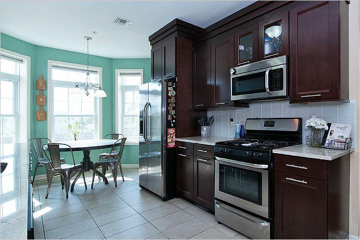 Elfyer - Linden, NJ House - For Sale
