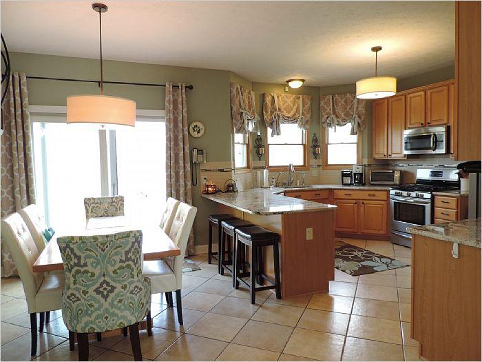 Elfyer - Medina, OH House - For Sale