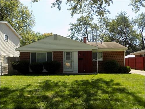 Elfyer - Wheeling, IL House - For Sale