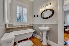 Elfyer - Mount Dora, FL House - For Sale