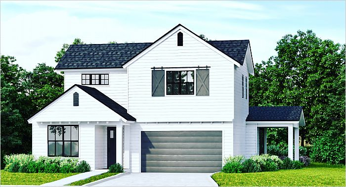 Elfyer - WInter Park, FL House - For Sale