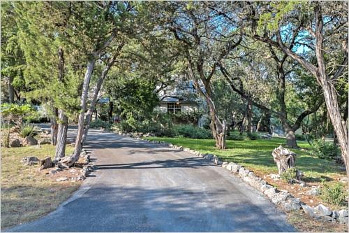 Elfyer - New Braunfels, TX House - For Sale