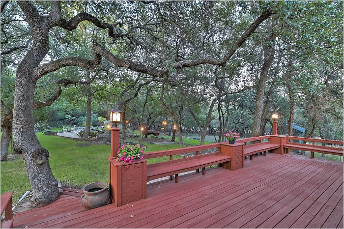 Elfyer - New Braunfels, TX House - For Sale
