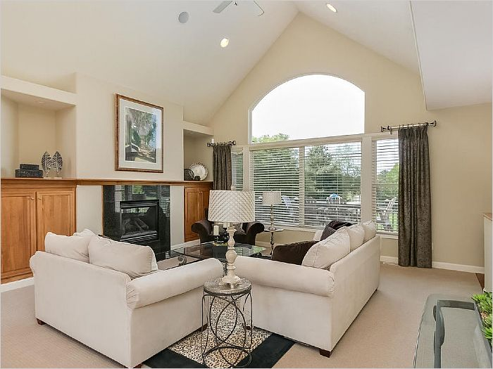 Elfyer - Mahtomedi, MN House - For Sale