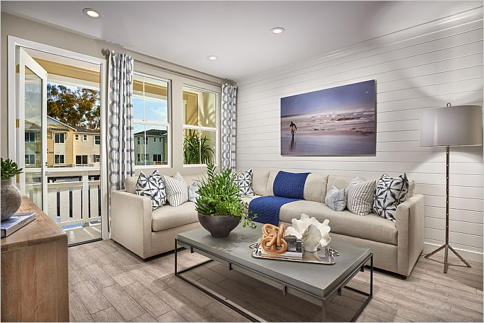 Elfyer - Goleta, CA House - For Sale