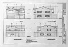 Elfyer - National City, CA House - For Sale