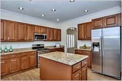 Elfyer - Scottsdale, AZ House - For Sale