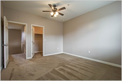 Elfyer - Phoenix, AZ House - For Sale