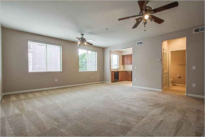 Elfyer - Phoenix, AZ House - For Sale