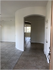 Elfyer - Rancho Mirage, CA House - For Sale