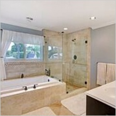 Elfyer - Fort Lauderdale, FL House - For Sale