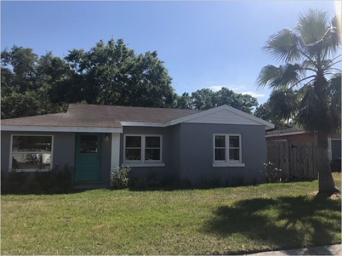 Elfyer - Tampa, FL House - For Sale