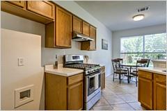 Elfyer - Georgetown, TX House - For Sale
