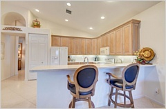 Elfyer - DELRAY BEACH, FL House - For Sale