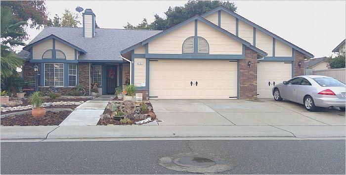 Elfyer - Antelope, CA House - For Sale