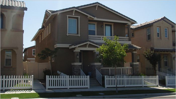 Elfyer - Loma Linda, CA House - For Sale