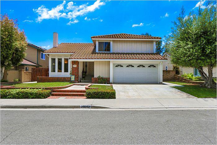 Elfyer - Mission Viejo, CA House - For Sale