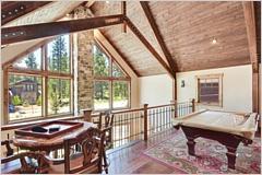 Elfyer - Truckee, CA House - For Sale