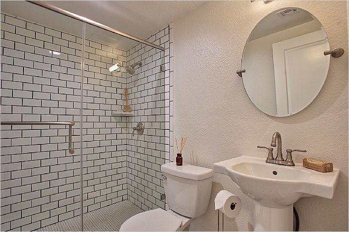 Elfyer - Duarte, CA House - For Sale
