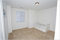Elfyer - Sylmar, CA House - For Sale