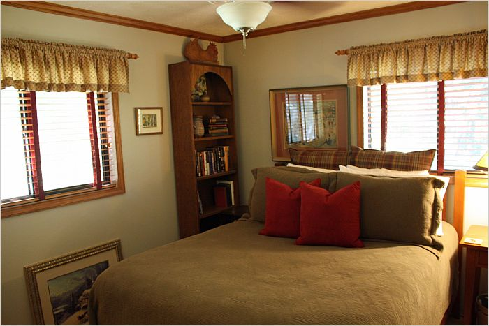 Elfyer - MOUNT JACKSON, VA House - For Sale